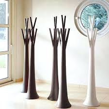 Canadian Tire Coat Rack Modern Coat Rack Stand Contempary Free Standing Coat Rack Canadian 86
