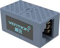 <b>Кабели</b> для PC <b>VENTION</b> – купить <b>кабель</b> для PC ВЕНТИОН ...
