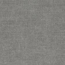 zoom antique velvet grey