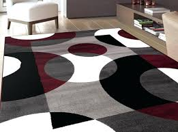home interior helpful odd shaped rugs shapes irregular and with design 12 bmsaccrington com from