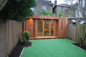 Small Picture Designer garden sheds melbourne do it yourself shed construction