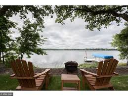 8407-12198 168th St, Lakeville MN - Rehold Address Directory