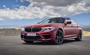 2018 bmw pickup. interesting pickup the 2018 bmw m5 raises the sedanu0027s game when it comes to performance inside bmw pickup
