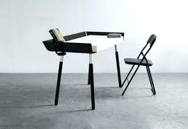 elegant desk chairs. Minimalist Office Chair Minimal Chairs Ideas About Desk For Elegant L