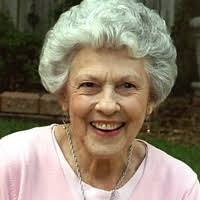 Obituary Guestbook | Effie Inez Baker Kelly | Mulkey-Bowles-Montgomery  Funeral Home