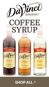 Just like regular monin syrups, these organic syrups offer immense flavor such as chocolate, caramel, hazelnut, and vanilla. Flavored Coffee Syrups Coffee Flavoring Syrup For Coffee Coffeeam Coffeeam
