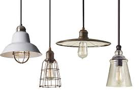 industrial looking lighting. Urban Renewal1 Industrial Looking Lighting X