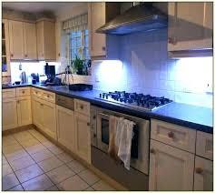 led kitchen under cabinet lighting. Lowes Under Cabinet Lighting Kitchen Best Of Or Collection System Installing Led