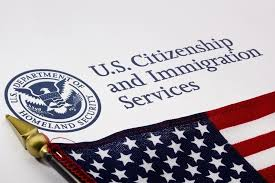 Uscis Updates Its Adjustment Of Status Filing Charts For The