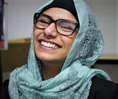 فكرة مبدع: حياة مايا خليفة ومن هي مايا خليفة