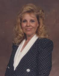 Janet Schneider Obituary - San Bernardino, CA