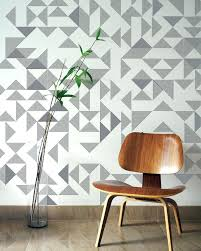 graphic wallpaper for walls modern desktop cool design and price bedroom  interior designs master accent wall