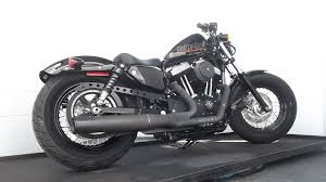 harley sportster 1200 performance parts motorcycle wallpaper