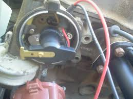 1stgencelica com • view topic pertronix ignitor install failure pertronix ignitor install failure need help asap