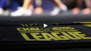 watch nfinity chions league 2016