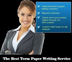 best best essay writing service images essay  buy the best term paper writing service at affordable cost from uk customessays get