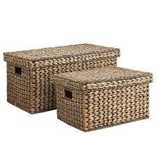 Toy Organization For Living Room Decorative Baskets Storage Pier 1 Imports