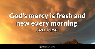 Christian Gossip Quotes Best Of Joyce Meyer Quotes BrainyQuote