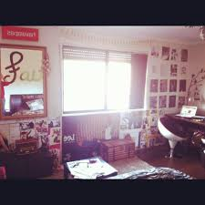 grunge bedroom ideas tumblr. Teens Room : Grunge Bedroom Ideas Tumblr Awesome Gallery Jbkitchenandbar Within The Most Incredible