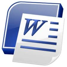 free download for microsoft word download full course of microsoft word 2007 in urdu language urdu