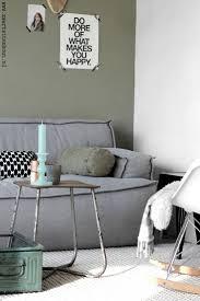 Slaapkamer Inspiratie Groen Elegant Slaapkamer Ideeen Mintgroen