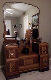 322 best vintage vanity images on dressing tables throughout art deco dressing table with round