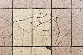 here at dolphin carpet tile we want you to have the perfect tile flooring so here are some tips to protect your tile from damage
