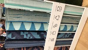 fab habitat new indoor outdoor rugs at americasmart