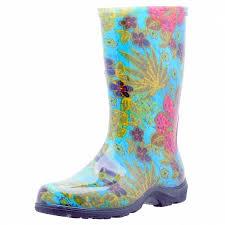 garden boots target. Marvelous Target Garden Boots Source · Perfect Rachel Lace Up Tall Rain Merona
