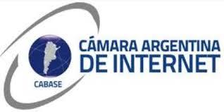 Bildresultat för nationellt säkerhetscentrum, argentina