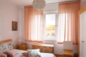 Vorhänge Schlafzimmer Landhausstil Jetzt Anschauen Ausziehbare
