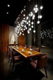 stairs light restaurant meal home lighting decoration. 13 Stylish Restaurant Interior Design Ideas Around The World Stairs Light Meal Home Lighting Decoration
