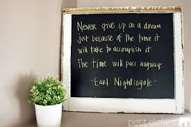 Quote Of The Week For Work Awesome Quote Of The Week Work On Dreams