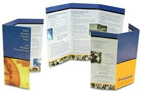 Solar Brochure Samples Marketing Pamphlets Template Definition ...