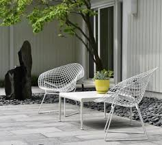 modern metal outdoor furniture photo. exellent photo the 25 best metal outdoor chairs ideas on pinterest  rustic  dining chairs outdoor and and modern furniture photo