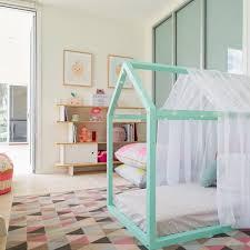 kids bedroom ideas for girls. Children\u0027s Bedroom Ideas Kids For Girls