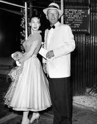 """Kathryn Crosby Interview: On Life with Bing Crosby and PBS' """"American  Masters"""" Documentary Featuring the Entertainment Icon's Career – Smashing  Interviews Magazine"""