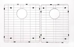 kitchen sink grids. Image Of: Kitchen Sink Grids East