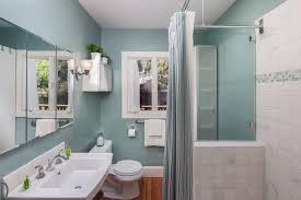 bathroom conversions. Tub To Shower Conversions Photo 1 Bathroom