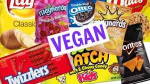 junk food snacks. Modren Food ACCIDENTALLY VEGAN SNACKS AND JUNK FOOD On Junk Food Snacks P