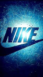 nike soccer wallpaper for iphone 5. Fine For Nike Soccer Wallpaper 19201080 HD IPhone Wallpapers 51 Wallpapers   Adorable To For Iphone 5 O