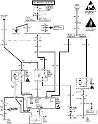 1999 ford f 150 fuel gauge wiring diagram best electrical circuit fuel tank wiring diagram wiring diagram data rh 11 15 8 reisen fuer meister de 1999 ford f 150 truck wiring diagram electrical wiring diagrams 1999 ford f