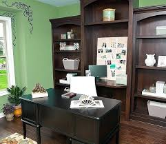 best home office paint colors. Trend Best Colors For Home Office Awesome Paint On Painting . O