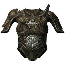 a guide to leather working in skyrim