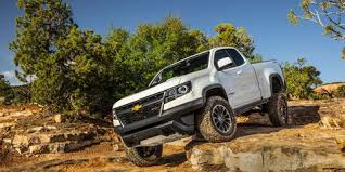23 Best Off Road Vehicles in 2019 - Road & Track