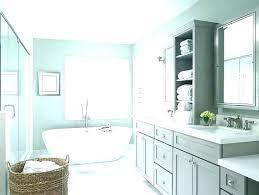 spa bathroom design ideas mustafakose org