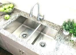 small double kitchen sink small deep kitchen sink deep sink kitchen and double sink kitchen s