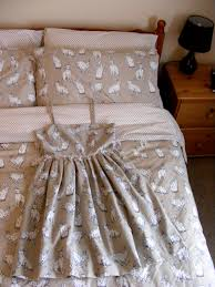 spectacular 15 tog king size duvet asda with additional asda quilts quilts ideas