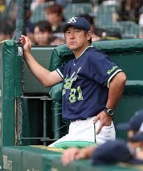 石井琢朗 引退」の話題・最新情報|BIGLOBEニュース