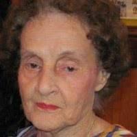 Vivian Louise Beasley July 19 2020, death notice, Obituaries, Necrology